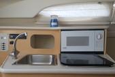 25 ft. Bayliner 2455 Ciera Sunbridge Cuddy Cabin Boat Rental West Palm Beach  Image 10