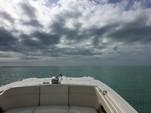 29 ft. World Cat Boats 290DC Dual Console w/2-250HP Catamaran Boat Rental Miami Image 4