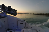 26 ft. Monterey Boats M5 Ski And Wakeboard Boat Rental Miami Image 30