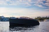 40 ft. VanDutch 40 Cruiser Boat Rental Los Angeles Image 8