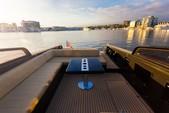 40 ft. VanDutch 40 Cruiser Boat Rental Los Angeles Image 11