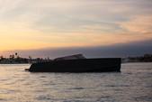 40 ft. VanDutch 40 Cruiser Boat Rental Los Angeles Image 1