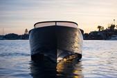 40 ft. VanDutch 40 Cruiser Boat Rental Los Angeles Image 9