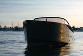 40 ft. VanDutch 40 Cruiser Boat Rental Los Angeles Image 10