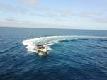 40 ft. VanDutch 40 Cruiser Boat Rental Los Angeles Image 21