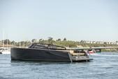 40 ft. VanDutch 40 Cruiser Boat Rental Los Angeles Image 27