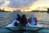 45 ft. Sea Ray Boats 45 Sundancer Cruiser Boat Rental Miami Image 7