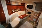 36 ft. Sea Ray Boats 320 Sundancer Cruiser Boat Rental Miami Image 7