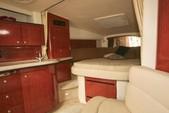 36 ft. Sea Ray Boats 320 Sundancer Cruiser Boat Rental Miami Image 4