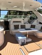 60 ft. Sea Ray Boats 60 Sundancer Cruiser Boat Rental Miami Image 6