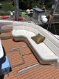 60 ft. Sea Ray Boats 60 Sundancer Cruiser Boat Rental Miami Image 9