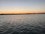 20 ft. Sportsman Boats Island Bay 20 w/F115XA Yamaha Center Console Boat Rental Jacksonville Image 4