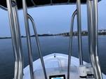 20 ft. Sportsman Boats Island Bay 20 w/F115XA Yamaha Center Console Boat Rental Jacksonville Image 5