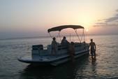 22 ft. Hurricane Boats FD 226 Fish & Fun Deck Boat Boat Rental Rest of Southeast Image 6