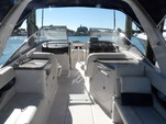 29 ft. Regal Boats 2700 Bow Rider Boat Rental Miami Image 1