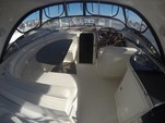 44 ft. Regal Boats Commodore 4260 Cruiser Boat Rental Washington DC Image 18