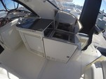 44 ft. Regal Boats Commodore 4260 Cruiser Boat Rental Washington DC Image 21