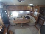 44 ft. Regal Boats Commodore 4260 Cruiser Boat Rental Washington DC Image 16