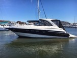 44 ft. Regal Boats Commodore 4260 Cruiser Boat Rental Washington DC Image 1