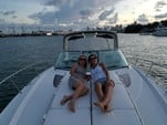 38 ft. Sea Ray Boats 370 Sundancer w/Axius Cruiser Boat Rental Miami Image 7