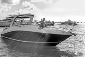 38 ft. Sea Ray Boats 370 Sundancer w/Axius Cruiser Boat Rental Miami Image 8