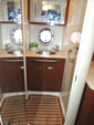38 ft. Sea Ray Boats 370 Sundancer w/Axius Cruiser Boat Rental Miami Image 14