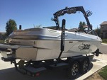 22 ft. Axis Wake Research T22  Ski And Wakeboard Boat Rental Rest of Southwest Image 6
