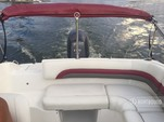 19 ft. Hurricane Boats SS 188 w/F115XA Deck Boat Boat Rental Tampa Image 10