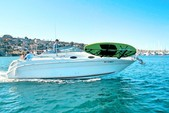 26 ft. Sea Ray Boats 260 Sundancer Cruiser Boat Rental San Diego Image 8