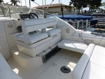 33 ft. Monterey Boats 302 Cruiser Motor Yacht Boat Rental Los Angeles Image 33