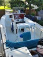 18 ft. Mako Marine 191 Center Console Center Console Boat Rental Jacksonville Image 1