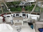 43 ft. Mainship Trawlers 430 Trawler Trawler Boat Rental Boston Image 10