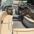 27 ft. Crownline E6 XS w/Mercury 377 Bow Rider Boat Rental Chicago Image 2