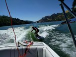 23 ft. MB Sports B-52 23V Ski And Wakeboard Boat Rental Rest of Southwest Image 5