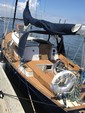 30 ft. Luders 30 Sloop Boat Rental New York Image 3