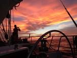 75 ft. Other Schooner Schooner Boat Rental Los Angeles Image 4