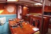 75 ft. Other Schooner Schooner Boat Rental Los Angeles Image 16