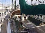 75 ft. Other Schooner Schooner Boat Rental Los Angeles Image 15