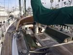 75 ft. Other Schooner Schooner Boat Rental Los Angeles Image 14
