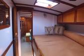 75 ft. Other Schooner Schooner Boat Rental Los Angeles Image 15