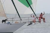 75 ft. Other Schooner Schooner Boat Rental Los Angeles Image 17