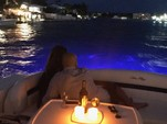 45 ft. Sea Ray Boats 44 Sundancer Express Cruiser Boat Rental Miami Image 15
