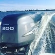 22 ft. Wellcraft 210 Sportsman Dual Console Boat Rental Rest of Northeast Image 2