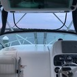 26 ft. Robalo 265 WA W/2-225 4-S Walkaround Boat Rental New York Image 10