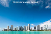 45 ft. Sea Ray Boats 45 Sundancer Cruiser Boat Rental Miami Image 8