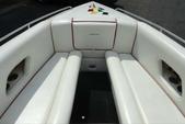 28 ft. Eliminator Boats 280 Eagle XP Bow Rider Boat Rental Las Vegas-Lake Havasu Image 2