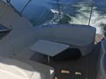 "42 ft. Formula 40SS"" Express Cruiser Boat Rental Seattle-Puget Sound Image 6"