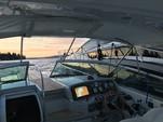 "42 ft. Formula 40SS"" Express Cruiser Boat Rental Seattle-Puget Sound Image 8"