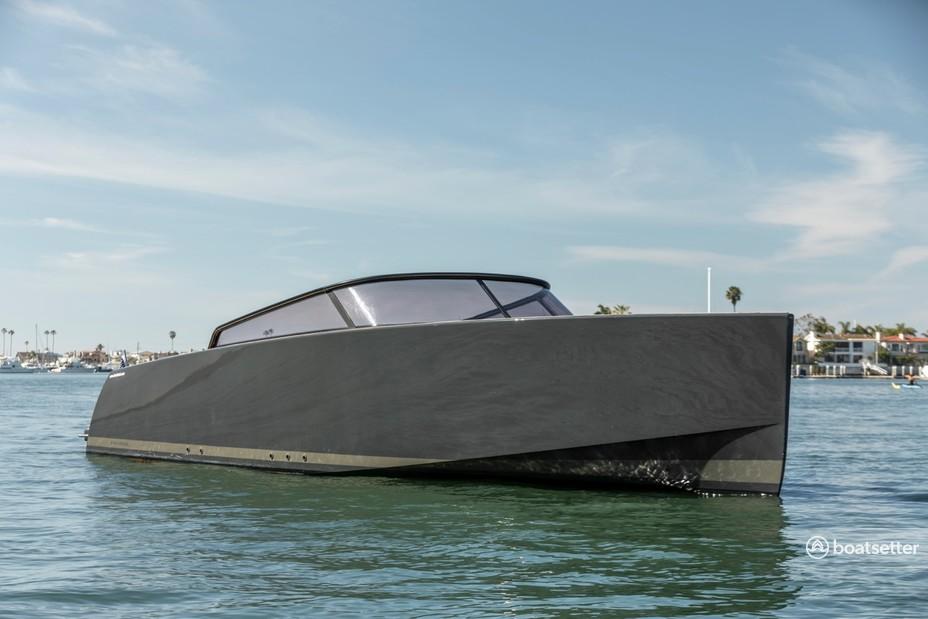 Rent a Other cruiser in Newport Beach, CA near me