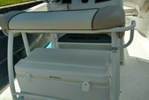 22 ft. NauticStar Boats 2102 Center Console Boat Rental Miami Image 7